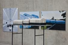 Artfarm, 2008 HHF architects + Ai Weiwei Kunsthaus...
