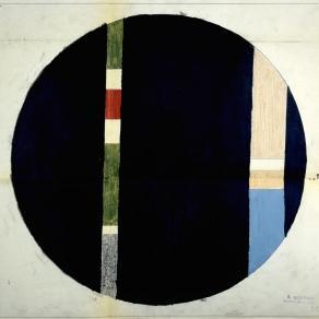 Enamels 1958 - Exhibitions