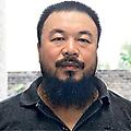Ai Weiwei interview for Tate Modern Unilever Serie...
