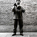 The Weiwei Way on View in Paris