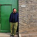 Ai Weiwei Released on Bail