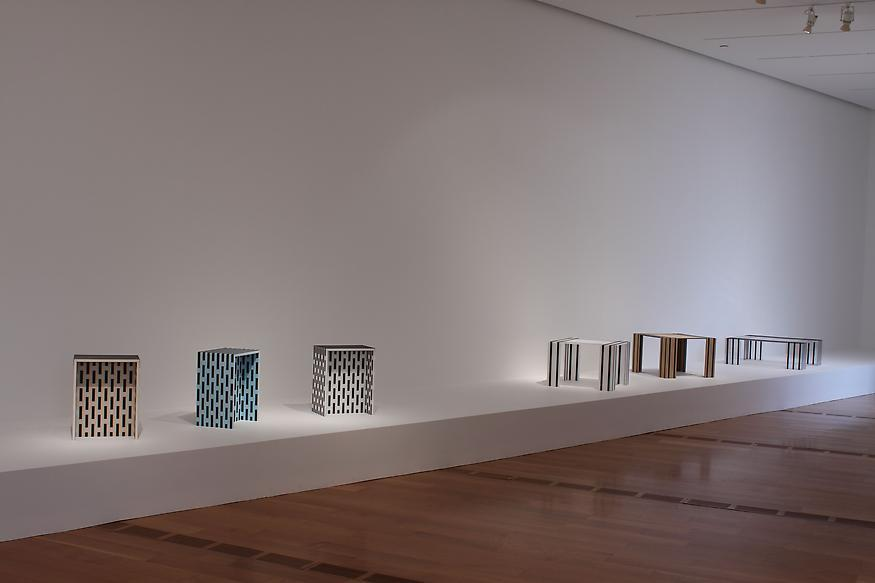 High Design: Digital Matter.High Museum of A...
