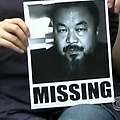 Ai Weiwei Still Away