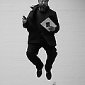Ai Weiwei: The Dissident