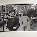 Ai Weiwei's New York: At the Asia Society, the Art...