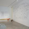 An Accelerated Culture - Exhibitions
