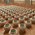 Ai Weiwei. Resistance and Tradition - Exhibitions