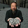 Ai Weiwei and the Artist's Role in China