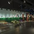 Design Miami/ Basel - Exhibitions