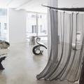 Ron Arad: Fishes & Crows, 1985-1994 - Exhibitions