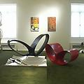Ron Arad: A Retrospective Exhibition 1981-2004 - E...