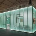 Daniel Arsham: Objects for Living - Exhibitions