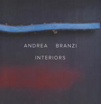 Andrea Branzi: Interiors - Publications