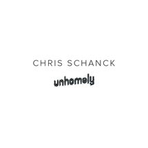 Chris Schanck: Unhomely - Publications