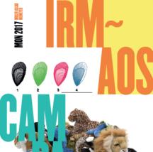 IRMÃOS CAMPANA - Publications