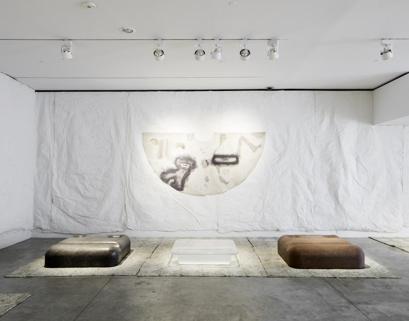Faye Toogood: Assemblage 5 - Exhibitions