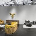 Design Miami/ - Exhibitions
