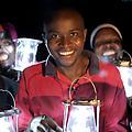 Evans Wadongo: MwangaBora - Exhibitions