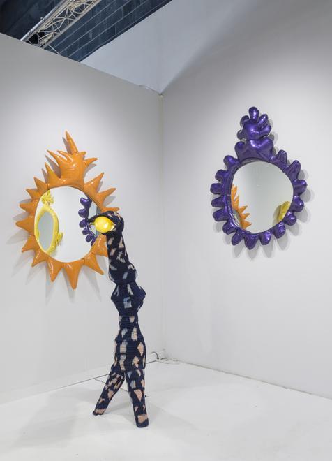 Collective Design - Exhibitions