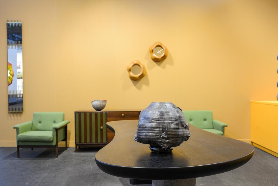 FOG Design + Art - Exhibitions