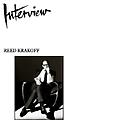 Reed Krakoff, Interview by Joris Laarman - Press