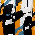 Koen van den Broek: Apex - Exhibitions