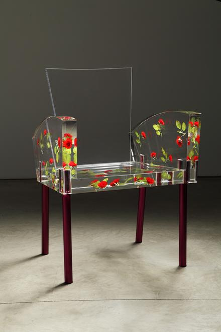 Objects of Desire: Surrealism and Design 1924 - Today - Exhibitions