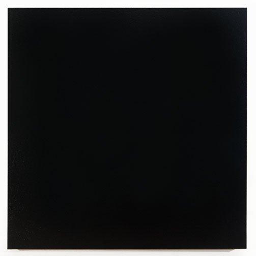 Olivier Mosset [Swiss, b. 1944] Untitled, 2010 Pol...