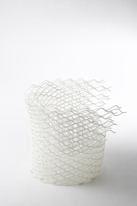 nendo [Established, Tokyo, 2002] Diamond Chair, 20...