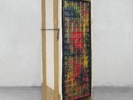 GAETANO PESCE - Artists
