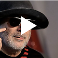 Bending the Rules: Ron Arad