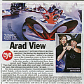 Arad View