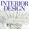 Designwire; A Fine Balance - Press