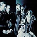 Gottfried Helnwein: I Was a Child