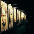 Kristallnacht exhibit goes up in TA