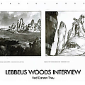 Lebbeus Woods Interview