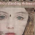 "The Guide, ""Understanding Helnwein"""
