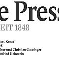 Interview mit Gottfried Helnwein