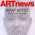 Wrap Artist