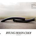Byung Hoon Choi