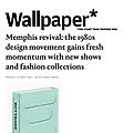 Memphis revival: the 1980s design movement gains f...