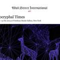 Apocryphal Times