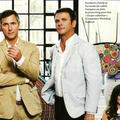 IDEAT a rencontré Humberto & Fernando Campana - P...