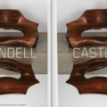 Wendell Castle - Press