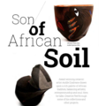 Son of African Soil - Press