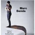 Marc Benda / dna 10
