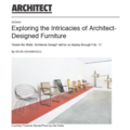 Exploring the Intricacies of Architect-Designed Fu...