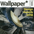 Design Awards 2018 - Press