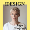 Faye Toogood - Press