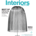 Best of Design Miami - Press